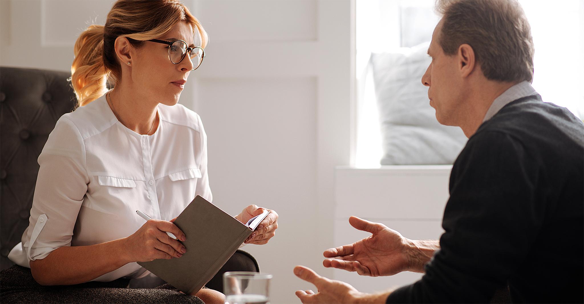PSYCHOLOGIA KRYZYSU W PRAKTYCE (Kurs główny Coach/Mentor Kryzysowy. Poziom II)