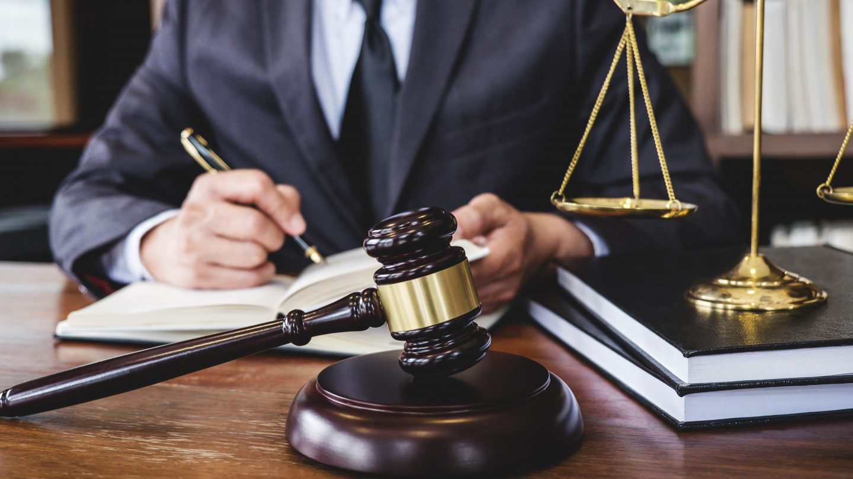 Aspekty prawne w działalności Konsultanta/Coacha/Mentora Kryzysowego
