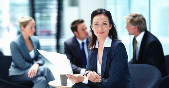 Coaching Kryzysowy w Biznesie